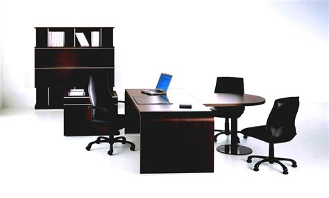 Modern Executive Office Furniture by Executive Office Furniture Designitecture Suites