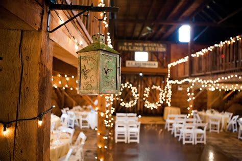 Wedding Venues Massachusetts by Wedding Venues In Massachusetts Myideasbedroom
