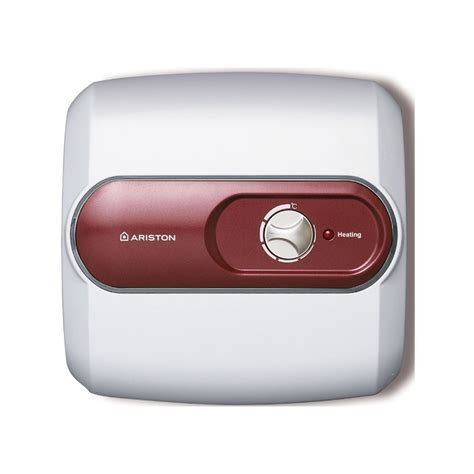Ariston Nano harga jual ariston nano 10 200w water heater