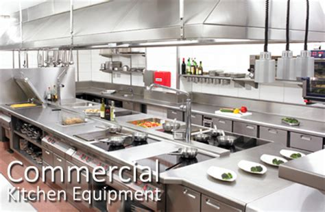 Commercial Kitchen Price commercial kitchen equipment price list home decorations