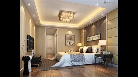 Room Modeling Software room modeling home design