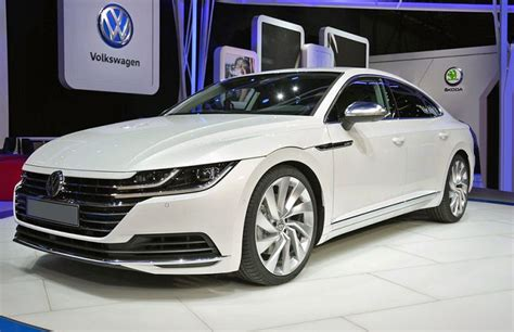 volkswagen arteon price volkswagen arteon uk price for 2018 giosautocare org