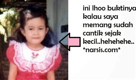 tampil cantik  natural secara halal arifah wulansari  blog