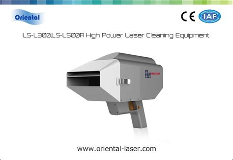 high power diode laser in the disinfection in depth of the root canal dentin high power diode laser in the disinfection in depth of the root canal dentin 28 images diode