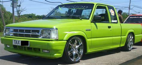 mazda b2200 tax mazda b2200 for sale the trinidad car sales