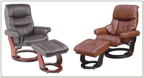 benchmaster chair and ottoman patio recliner chair ottoman patios home decorating