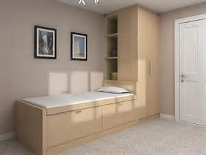 Bedroom Tax On Box Room Bed Wardrobe And Shelves Built Stair Box Bedroom