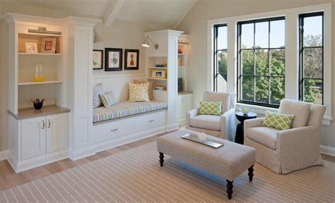 small tv room appealing small tv room ideas best inspiration home design eumolp us