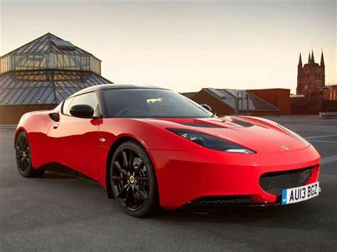 Cool 2 Door Cars by 10 Best 2 Door Sports Cars Autobytel Com