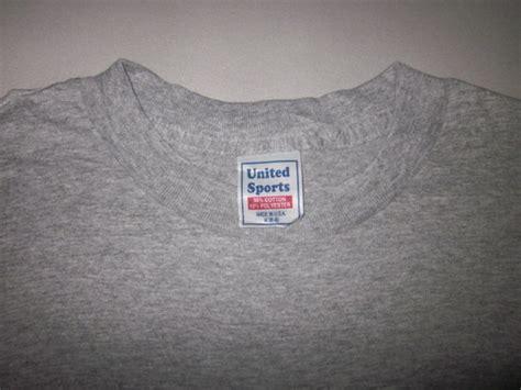 Tshirt Kaos Bayer Leverkusen kaos moonliners