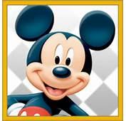 Slike Miki Maus I Mini Imagui