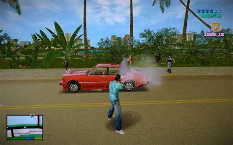 gta vice city superman mod game free download gta vice city superman mod download softonic carsif