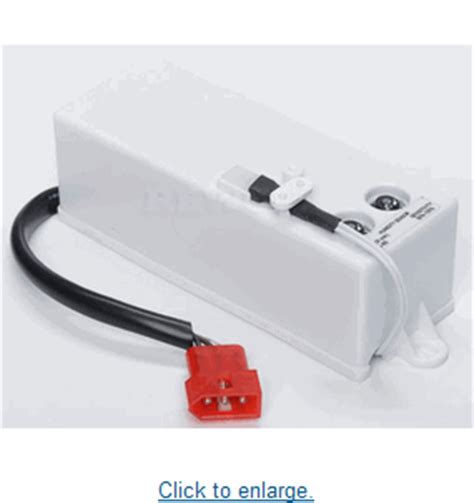 bathroom humidity sensor humidity sensor for soler and palau bathroom fans