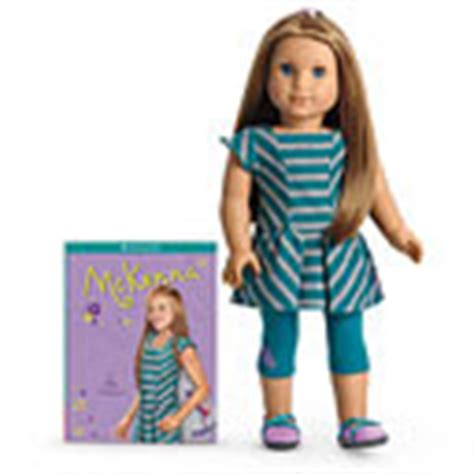American Girl Doll Giveaway Open - giveaway alert 2 winners win american girl doll collection open us whats up