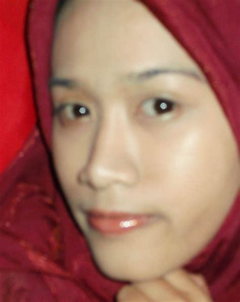Berapa Masker Sariayu make up challenge glow sucijewels