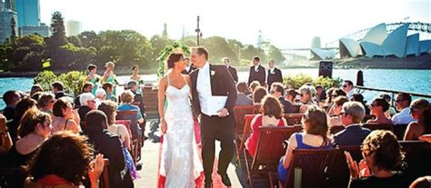 wedding photo locations sydney harbour ultimate sydney harbour wedding celebration or corporate