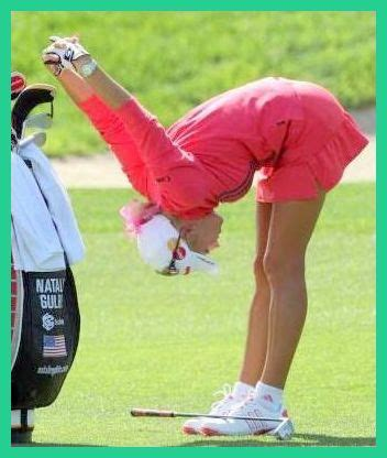 learning golf swing 36 best golf images on golf