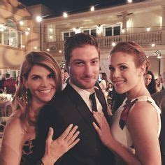 daniel and erin fans daniel lissing and erin krakow favorite couples