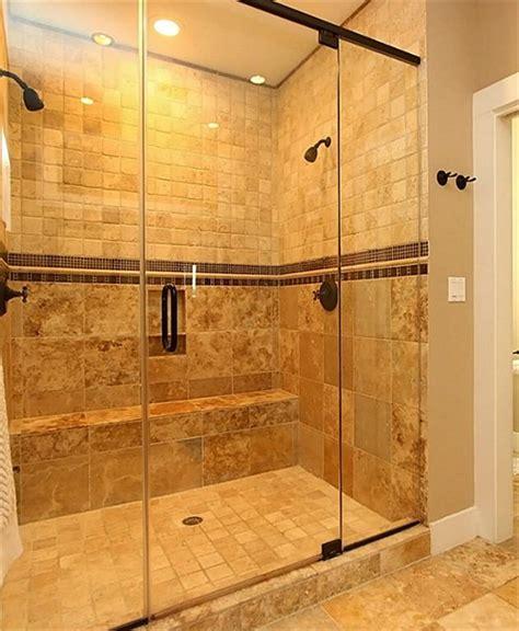 All Glass Shower Door 187 Shower Doors