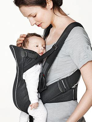 best baby sling for newborn what offroad pram or all terrain pushchair