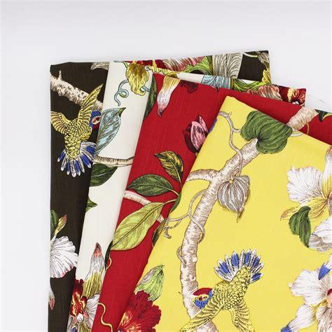 Aliexpress Buy Texlymat Woven Vinyl by Aliexpress Buy Environmental Bamboo Cotton Fabric