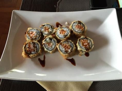 sushi a pavia sushi sake foto di paradiso sushi pavia tripadvisor
