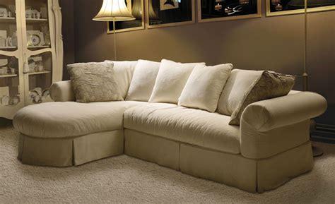 esposizione ladari divani e divani a roma divani e divani roma prezzi