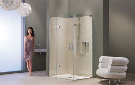 incredible fiberglass shower stalls decorating ideas gallery in bathroom modern design ideas shower stall the best shower stalls home decor