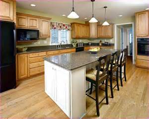 kitchen islands with sink dishwasher and seating home design ideas island also wine rack built into