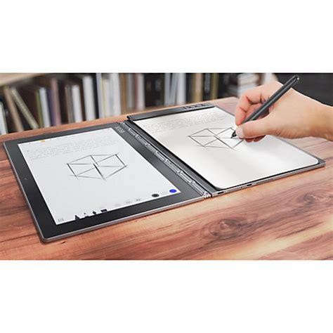 laptop ram 64gb buy lenovo book convertible laptop intel atom 4gb