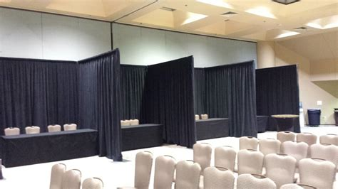 stage curtain rental stage lights and sound rentals production services