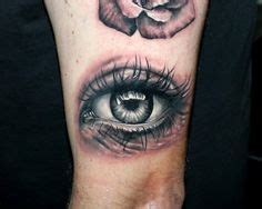 galaxy eye tattoo 1000 images about tattoos on pinterest cheetah print