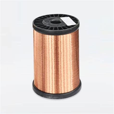 aluminum to copper wire china copper clad aluminum wire china copper aluminum