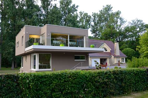 maison moderne luxembourg contact chaios
