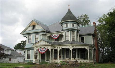 haunted house design pictures from haunted victorian old haunted victorian house creepy old haunted houses