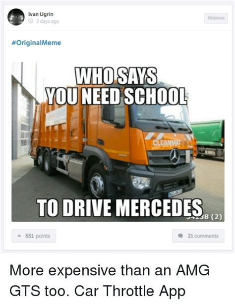 Vans Meme - 25 best memes about mercedes vans and driving
