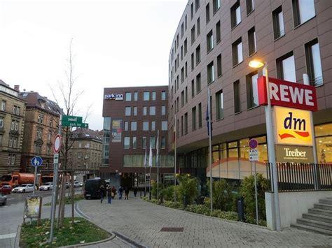 hotel park inn radisson nürnberg bild quot hotelzufahrt quot zu hotel park inn by radisson