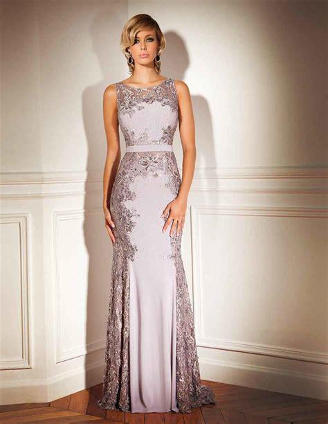 Robe De Cocktail Longue Lille - robe longue soir 233 e le de la mode