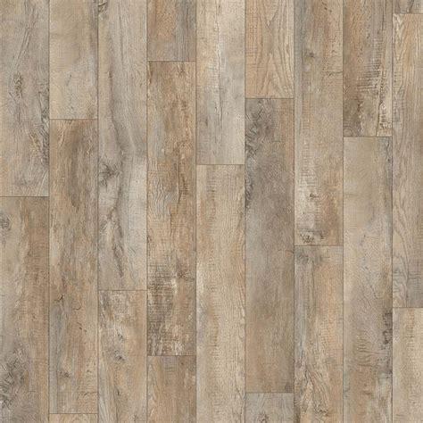 country floor moduleo select luxury vinyl flooring country oak 24918