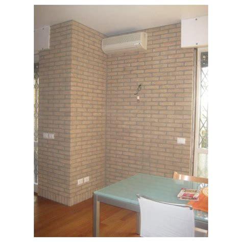 rivestimento listelli legno parete listelli legno html