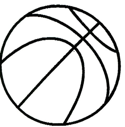 basketball templates 25 best ideas about basketball crafts on