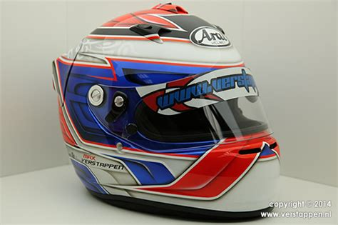 helm design max verstappen victoria verstappen max s little sister is apparently