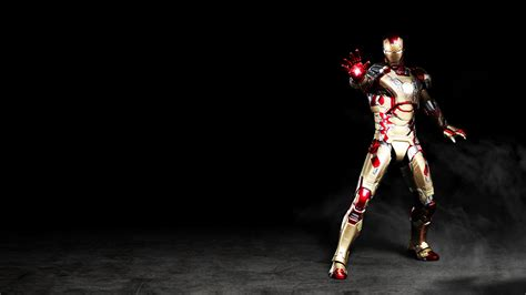 wallpaper hd 1920x1080 iron man iron man hd wallpaper 1920x1080 43335