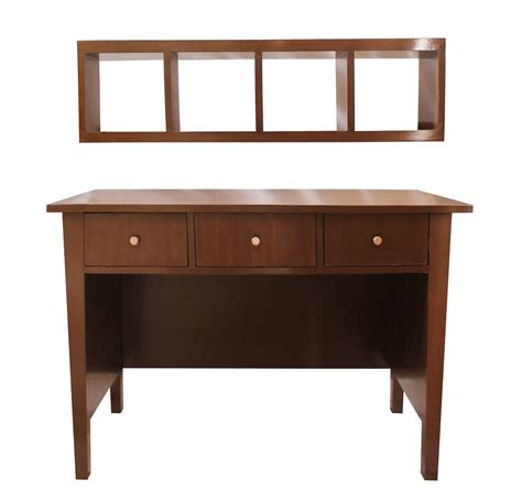writing desk computer table buy writing table office desk computer table with wall