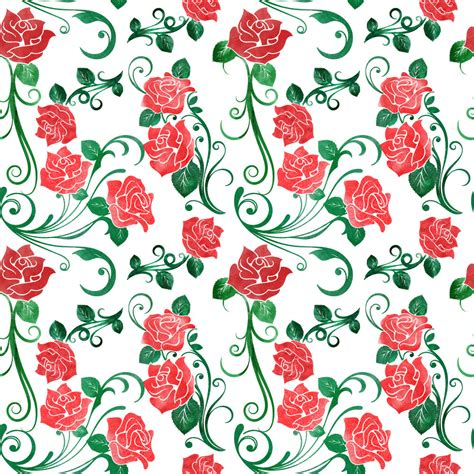 flower pattern brushes photoshop floral pattern photoshop vectors brushlovers com