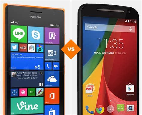 microsoft illustrator templates nokia lumia 730 microsoft lumia 532 lumia 720 ou novo moto g altos not 237 cia