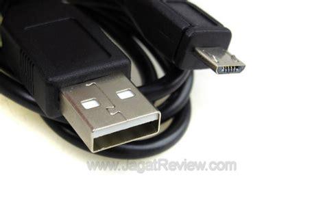 Kabel Data Nexian nexian speed 2 w750 qwerty 3g dual gsm murah pula