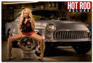 Harley Davidson Wall Murals popular hot rod cars buy cheap hot rod cars lots from