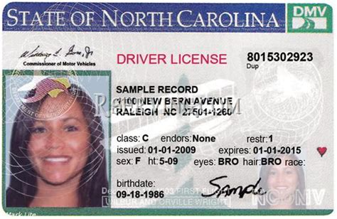 do i need a captain s license for my boat state id for north carolina provincial archives of