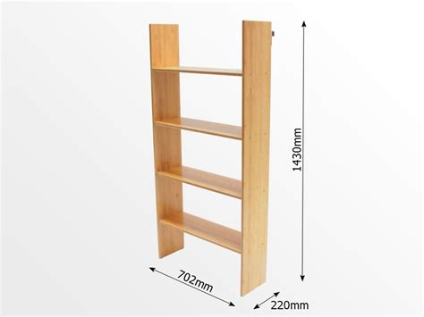 clip on shelf for bunk bed clip on bunk bed shelf bamboo furniture